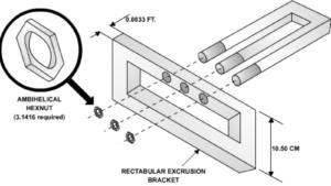 rectabular-excrusion-bracket-1600x900